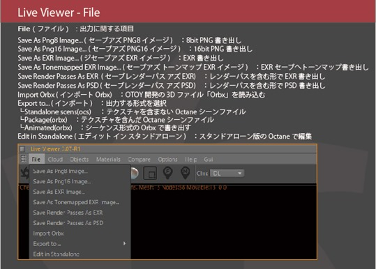 Live-Viewer-File